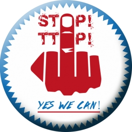 Button S (StopTTIP)