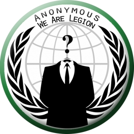 Button A (Anonymous)